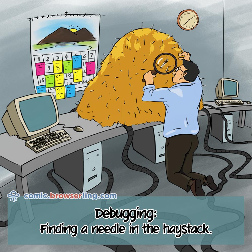 needle haystack furniture. highresolution png needle haystack furniture o